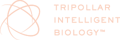 tripollar intelligent biology